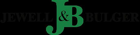 Jewell & Bulger